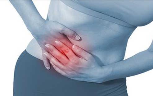 早期子宫衰老有什么症状表现