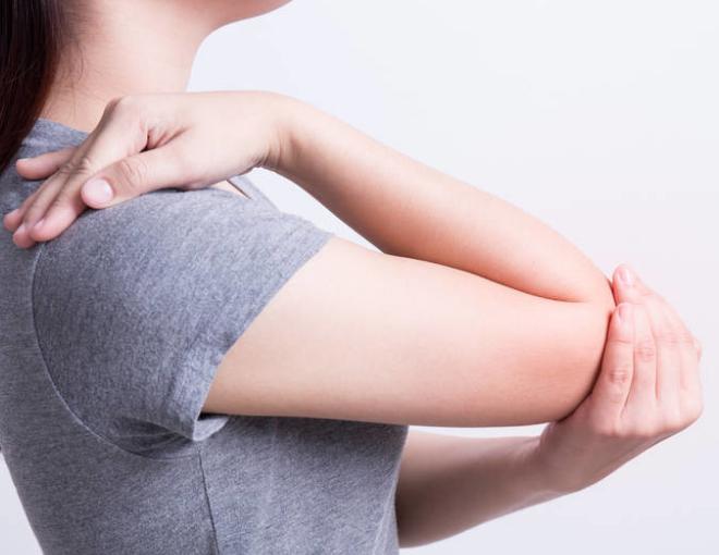 髌骨关节炎治疗费用有多少?