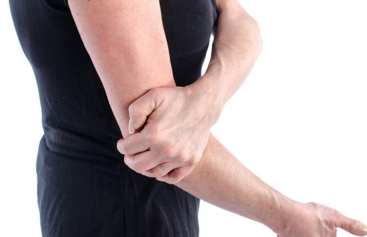 得了骨关节炎怎么治疗?需要多少钱?