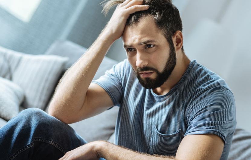 弱精症有哪些症状?