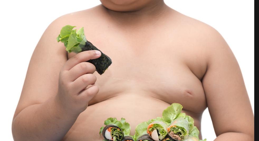 中医怎么治疗糖尿病