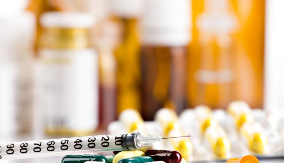 糖尿病会遗传吗?