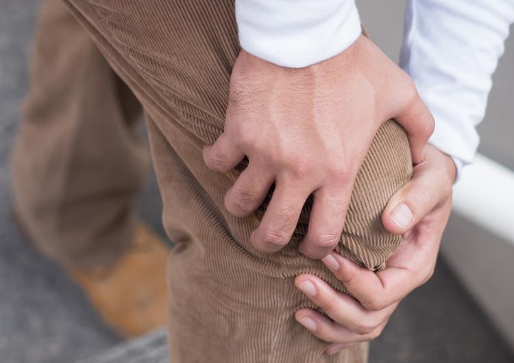 骨性关节炎是什么原因引起的