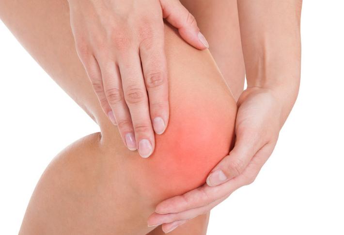 骨关节炎的症状有哪些