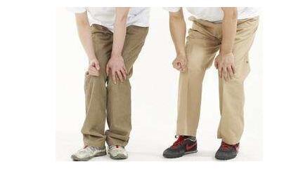 风湿性关节炎的表现有哪些