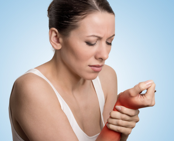关节炎的治疗偏方有什么