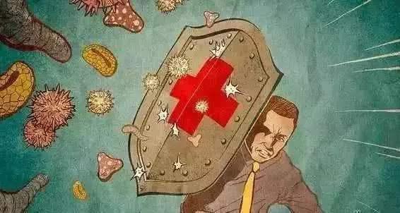干细胞抗癌症吗