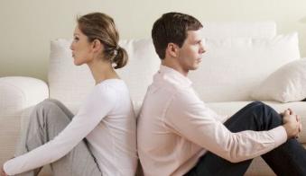 阴茎短小治疗龙根生有效?