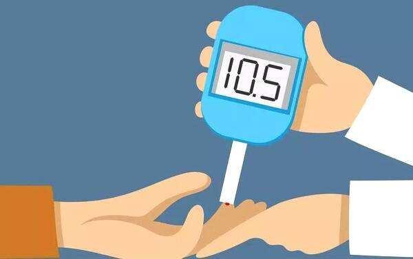 治疗糖尿病北联干细胞效果最佳