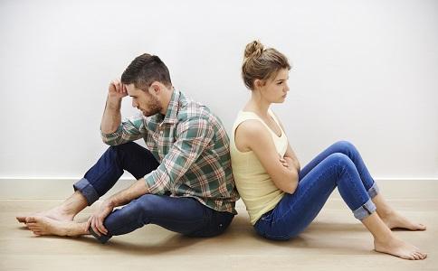 男性不育的有效治疗方法是什么