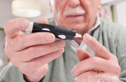治疗糖尿病最好的医院排名