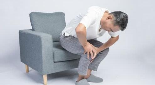 干细胞治膝关节可以用多久