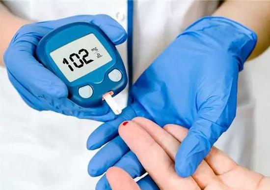 协和医院干细胞治疗糖尿病