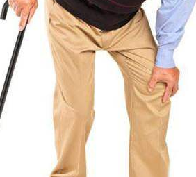 干细胞治膝关节费用