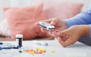 2型糖尿病能根治
