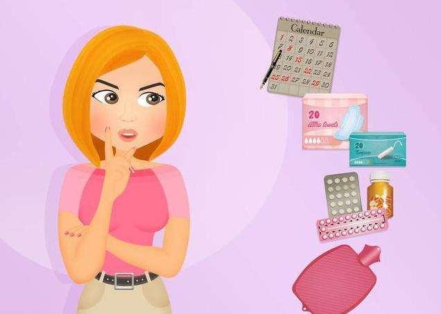 患有子宫内膜薄怎么治疗