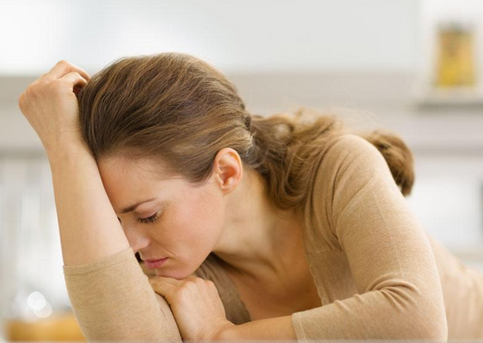干细胞治疗对卵巢早衰有用吗