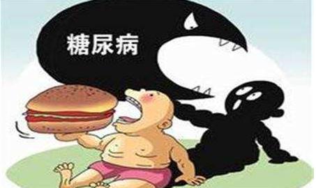 中国干细胞治疗糖尿病的最新进展!
