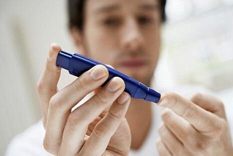 1型糖尿病干细胞治疗技术